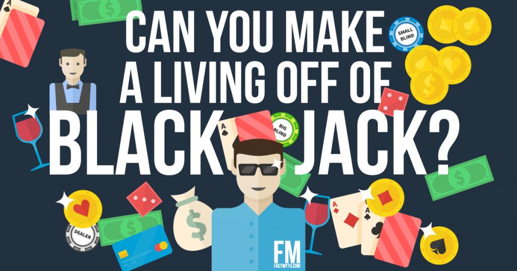 最高の無料ブラックジャック戦略のヒントを見つける場所