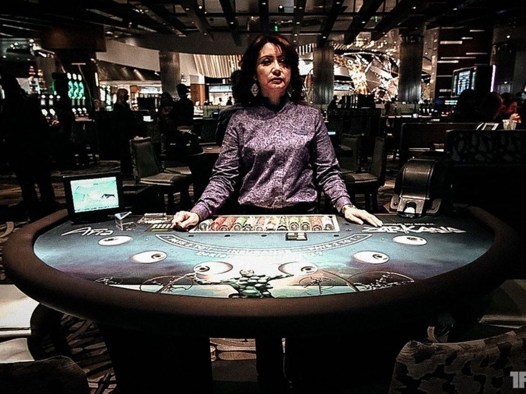 7つの有名なカジノチート