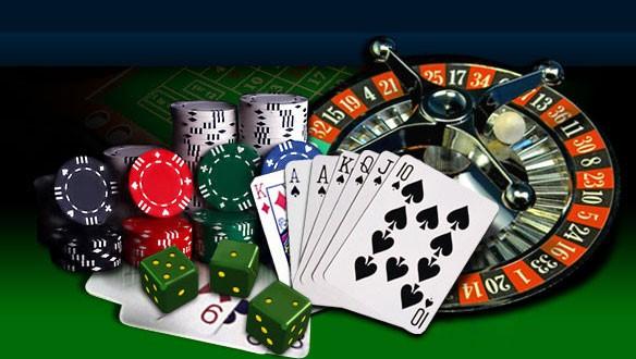 オンラインカジノプレーヤーの種類-最も成功しているのはどれですか?