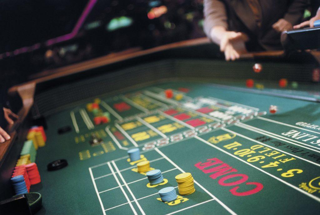 ブラックジャックプレイヤーとポーカープレイヤーの違いについて