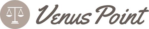 VenusPointが使えるオンラインカジノおすすめ5選【2021年最新】
